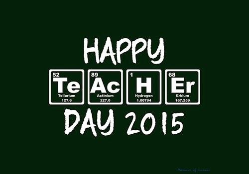 Huraian Tema Hari Guru 2015 Definisi dan Maksud