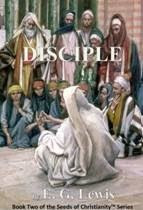 Read a Sample of DISCIPLE
