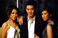 Phim Tình Yêu Và Đam Mê | Thái Lan