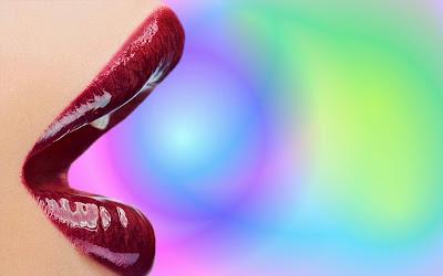 Full colours lips wallpaper - fullcolor lips wallpapers