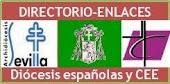 Diócesis españolas