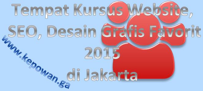 Kepowan-tempat-kursus-website-seo-desain-grafis-favorit-2015-jakarta.png