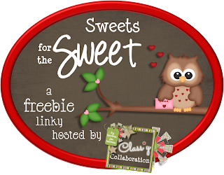 http://aclassycollaboration.blogspot.ca/2014/02/sweets-for-sweet-freebie-link-up.html