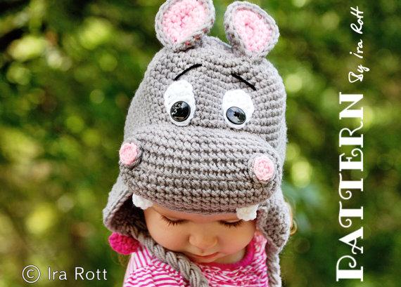 ALALOSHA: VOGUE ENFANTS: Amazing knitted fashion from ...