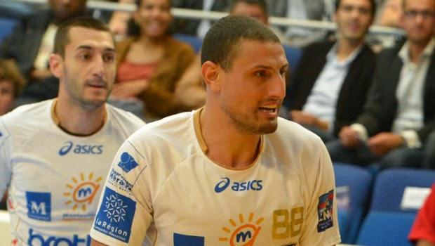 Hmam al San Rafael | Mundo Handball