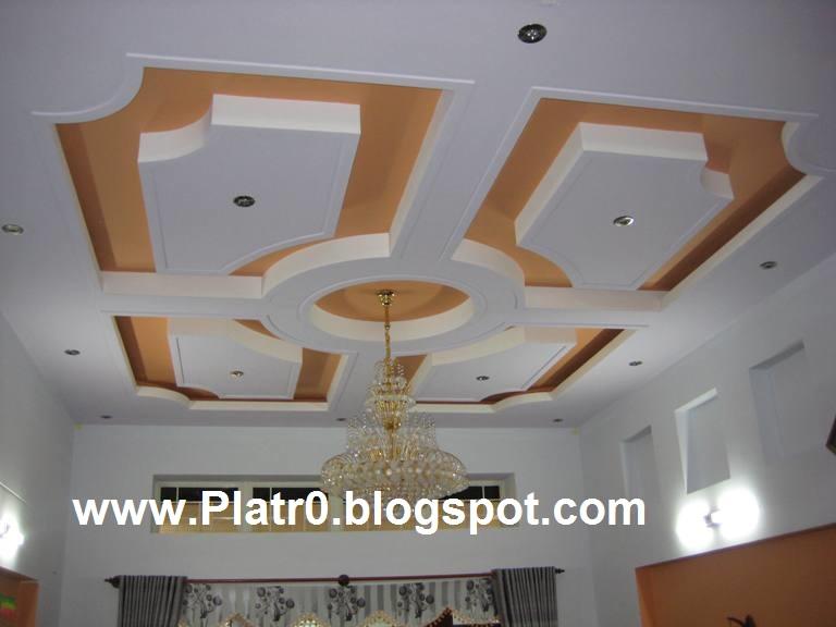Platre Dicor Algerie 2016 - Décoration Platre Maroc - Faux Plafond ...