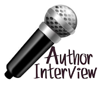 Author Interview, Book Author Interview, Interviews, Books
