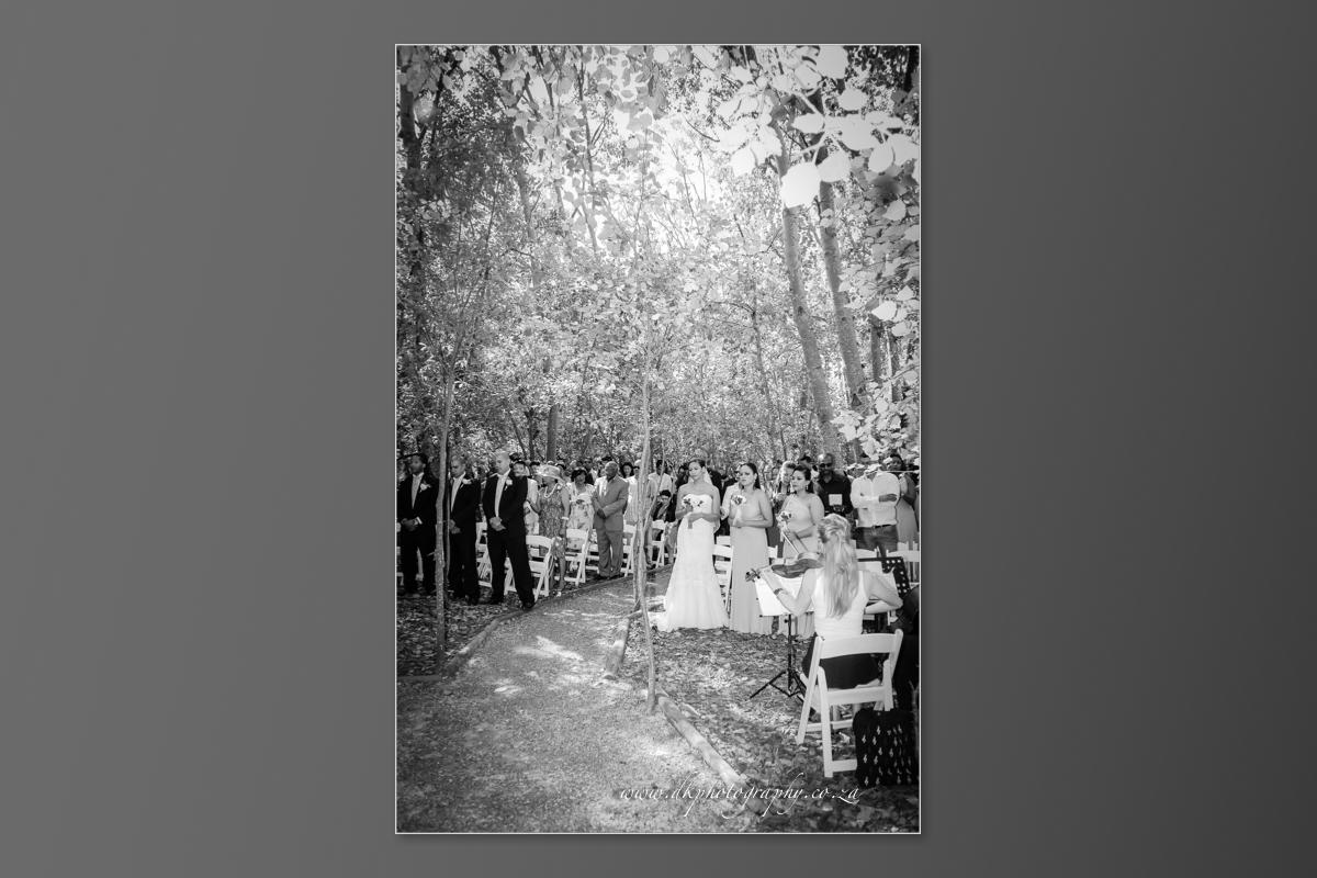DK Photography DVD+slideshow-197 Cleo & Heinrich's Wedding in D'Aria, Durbanville  Cape Town Wedding photographer