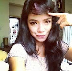 Adore To Nora Danish