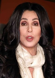 Cher's annoyed that her song 'Woman's World' has been leaked