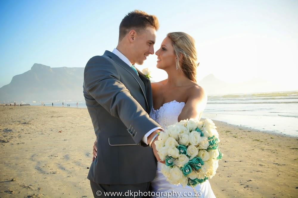 DK Photography CCD_7159 Wynand & Megan's Wedding in Lagoon Beach Hotel  Cape Town Wedding photographer
