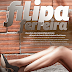 filipa ferreira despida revista j 454