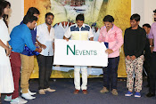 Sri Nilayam Movie trailer launch-thumbnail-11