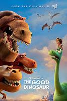 good dinosaur poster malaysia