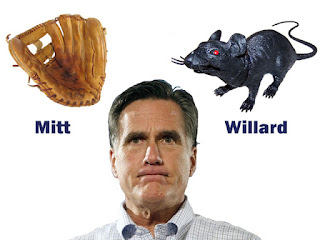 Mitt Flip Flop Romney, funny Romney