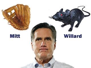 Mitt Flip Flop Romney, funny Romney