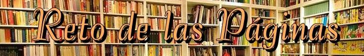 http://nannybooks.blogspot.com.ar/2014/01/reto-de-las-paginas.html