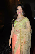 Tamannah Glamorous photos at GR8 Women Awards-thumbnail-4