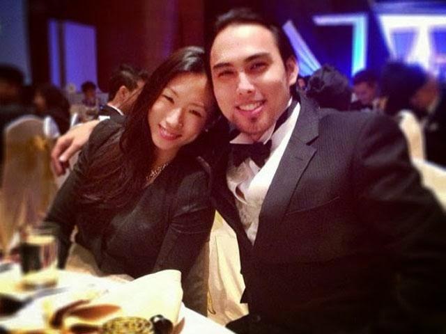 Isteri Mahu 'Honeymoon' Dahulu Sebelum Ada Anak - Jehan Miskin