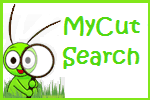MyCutSearch