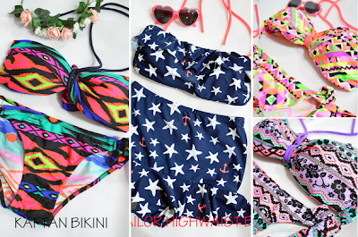 http://emmycubic.blogspot.com/2013/10/bikini-collection.html