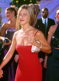 [2000] - 52nd ANNUAL PRIMETIME EMMY awards