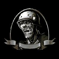 Melhor estratégia para Tranzit, Zombies, Black Ops 2