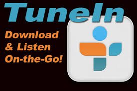 Listen to D2K on: