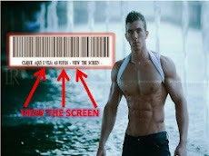How to see the screen !