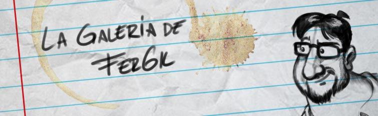 La Galería de FerGil