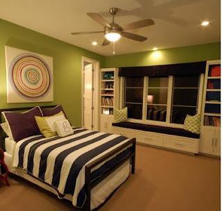 decorar habitaciones ver dormitorios decorados