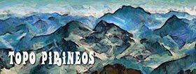 TOPO PIRINEOS 8.0