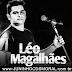 [CD] Léo Magalhães - Bom Conselho - PE - 19.10.2014