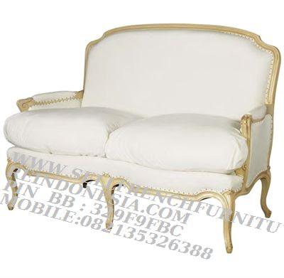 toko mebel jati klasik jepara sofa jati jepara sofa tamu jati jepara furniture jati jepara code 649,Jual mebel jepara,Furniture sofa jati jepara sofa jati mewah,set sofa tamu jati jepara,mebel sofa jati jepara,sofa ruang tamu jati jepara,Furniture jati Jepara