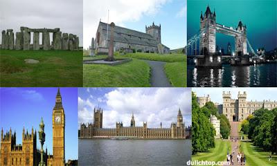 Lịch Khởi Hành Du Lịch Châu Âu Tháng 6-7-8 -2012 Anh - Pháp - Ý - Thụy Sĩ Tour+du+lich+anh