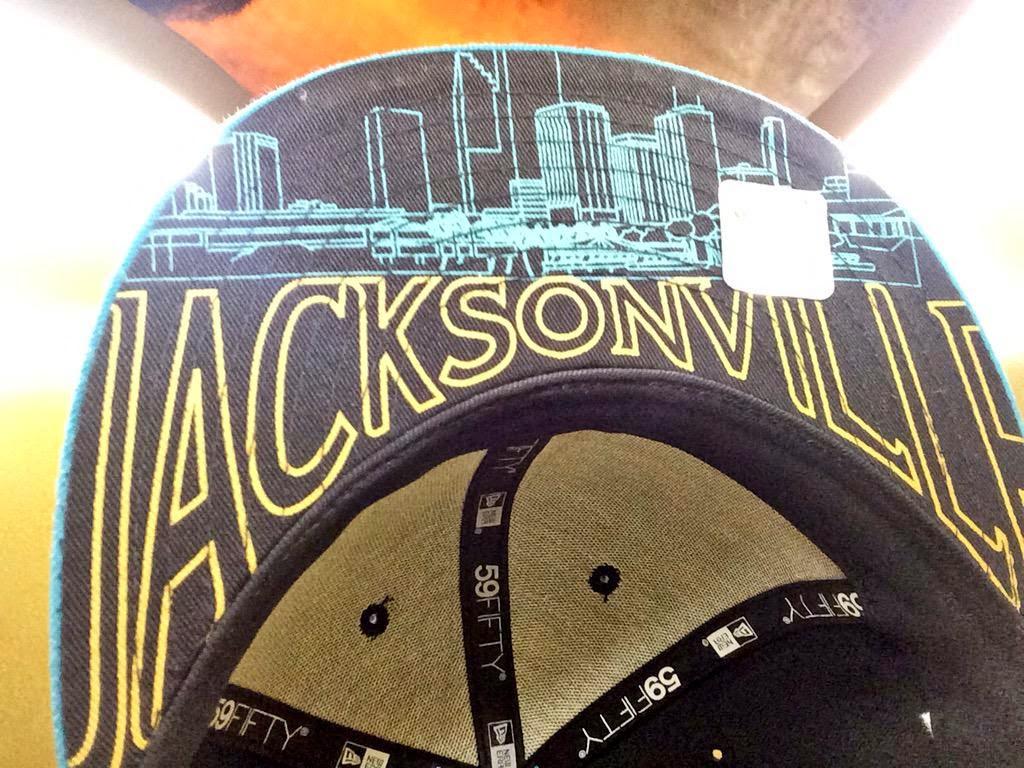 2015_JacksonvilleDraftCap_NewError.jpg