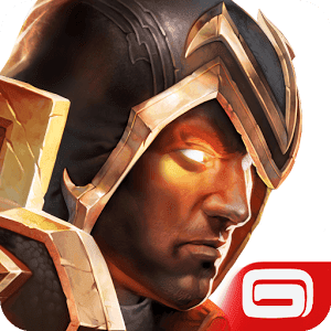 Dungeon Hunter 5 Latest APK Free Download
