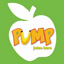 Pump Juice Bars