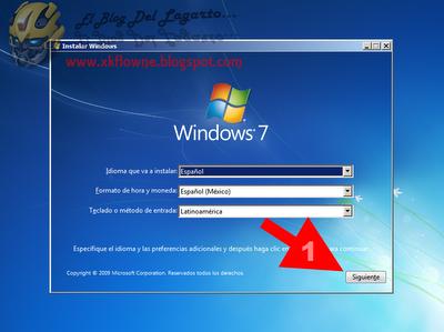 Fix Windows 7 Start ReparIn+%25281%2529
