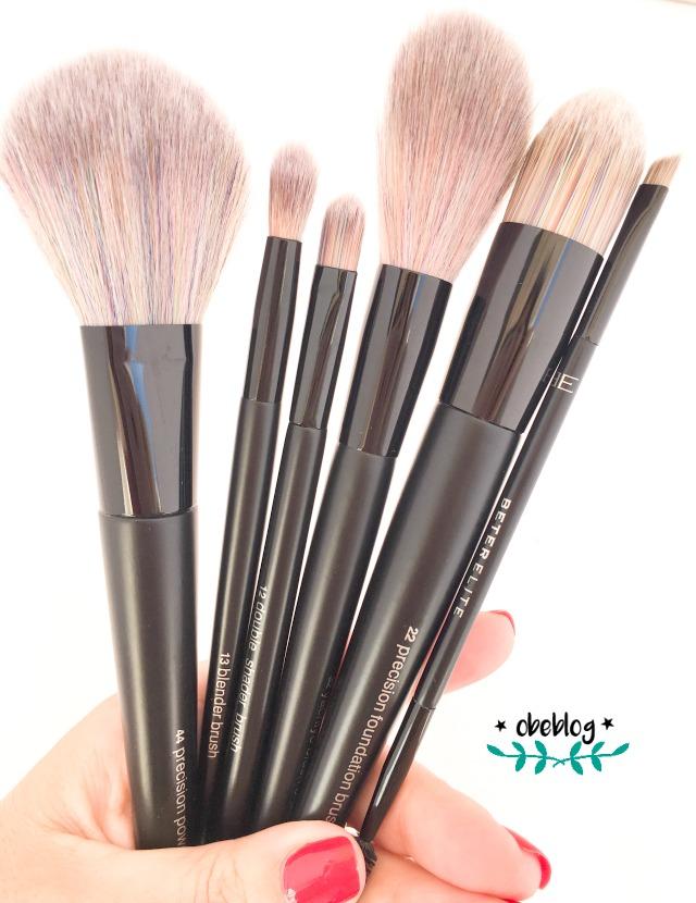 Las_mejores_brochas_maquillaje_BETER_Elite_ObeBlog_01