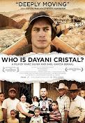 ¿Quién es Dayani Cristal? (Who is Dayani Cristal?) (2013)