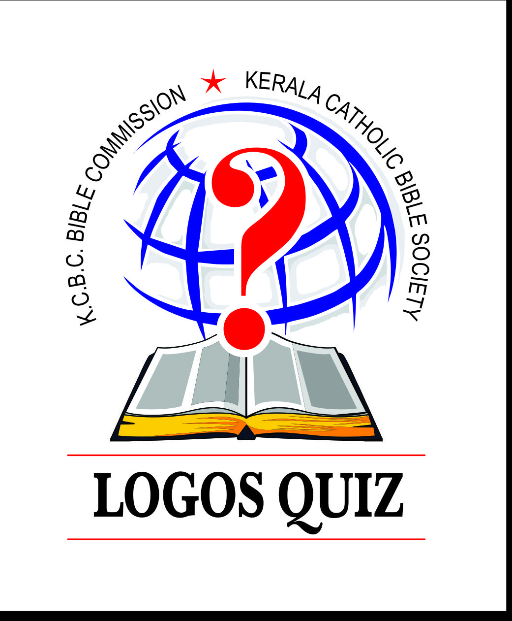 label fashion designer house logo quiz k y joy studio