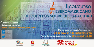 http://www.larediberoamericana.com/