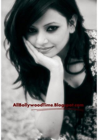 Bangladeshi+new+amateur+model+Orin+latest+unseen+picture+and+photos002