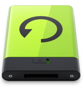 Super Backup Pro: SMS&Contacts 2.0.08.03 Patched