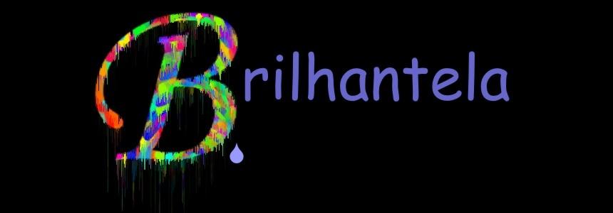 BRILHANTELA