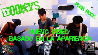 http://www.youtube.com/watch?v=azKcPpSmAzE