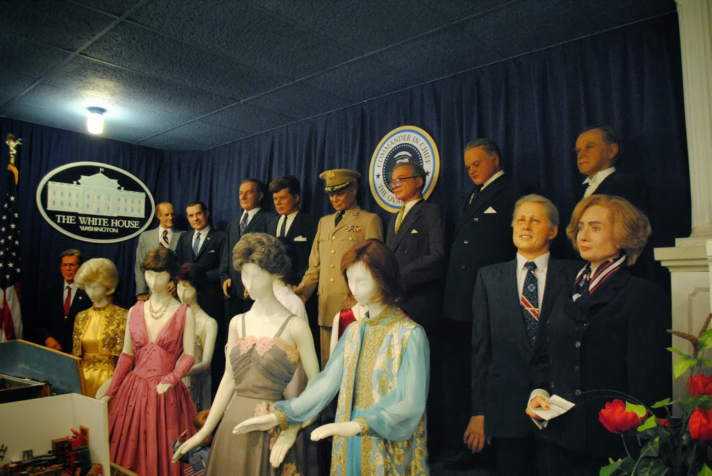 the presidents of the 60s United states presidential election of 1960: united states presidential election of 1960, american presidential election held on november 8, 1960, in which democrat john f kennedy narrowly defeated republican vice pres richard m nixon kennedy thus became the first roman catholic and the youngest person ever elected president.