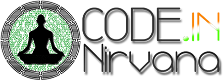 Code Nirvana - Tech Blog For Technology Enthusiasts and Programmers