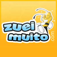 Zuei Muito